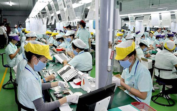 Quản lý nhà nước về di chuyển lao động có kỹ năng trong khu vực ASEAN | Tạp chí Quản lý nhà nước